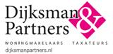 Dijksman en Partners