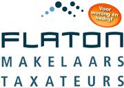Flaton