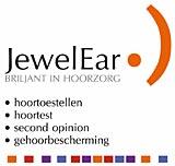 Jewelear