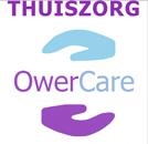 Owercare