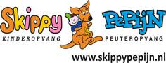 Skippy Pepijn
