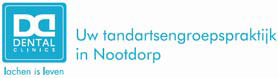 Tandarts Nootdorp - Dental Clinics Nootdorp