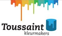 Toussaint-Kleurmakers